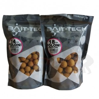 Boilies Poloni Boilies - Handy Pack 14mm, 300g
