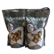 Boiles Triple-N Boilies - Handy Pack 18mm, 300g