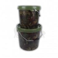 Kbelík Medium Camo Bucket (10l)