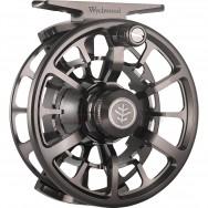 Naviják Wychwood RS2 Fly Reel 3/4 Weight