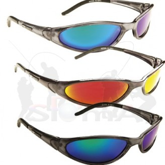 Brýle Action + pouzdro zdarma!