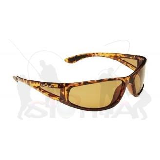 Brýle Floatspotter + pouzdro zdarma!