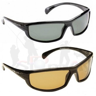 Brýle Freshwater + pouzdro zdarma!
