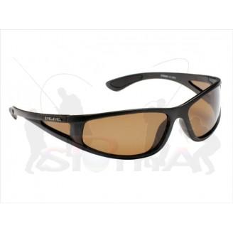Brýle Striker II+ pouzdro zdarma!