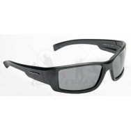 Brýle Rapide černé + pouzdro zdarma!