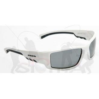Brýle Rapide bílé + pouzdro zdarma!