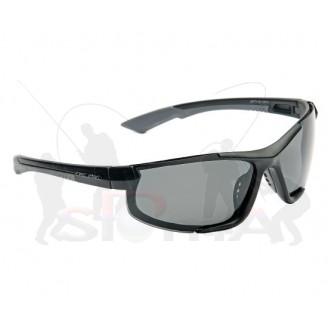 Brýle Jetty + pouzdro zdarma!