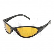 Brýle Fishspotter + pouzdro zdarma!