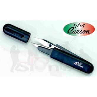 Carson Nůžky Forbici 7907 ( MF-365)
