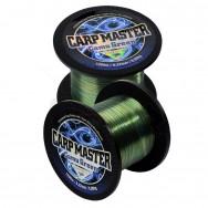 Giants fishing Vlasec Carp Master Camou Green 1200m|0,35mm/11,9kg
