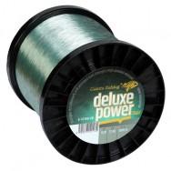Vlasec Deluxe Power DsGr 5000m 0,33mm/10kg
