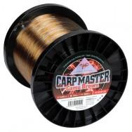 Vlasec Carp Master Camu Brown 5000m 0,35mm/11,9kg