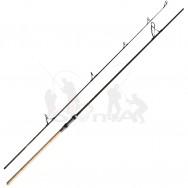 Giants fishing Kaprový prut Luxury FC 10ft 3lb 2pc