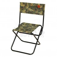 Sedačka Chair Classic Plus