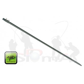 Giants fishing Tyče Storm Pole 48 (122cm)