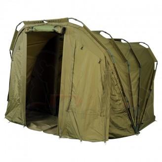 Bivak XL Dome Bivvy 2-3 Man
