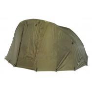 Druhý plášť Gaube 2 Man Overwrap