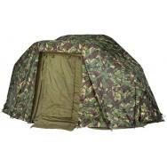 Druhý plášť Specialist Overwrap Camo 2 Man