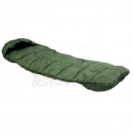 Spací pytel Comfort 4 Season Sleeping Bag