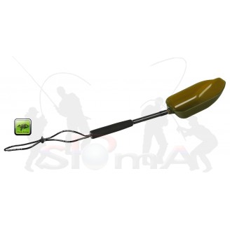 Lopatka s rukojetí Baiting Spoon + Handle M (49cm)