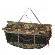 Vážící sak plovoucí Weigh Sling Floating Luxury Camo XL