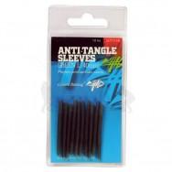 Převleky proti zamotání Anti-Tangle Sleeves Green L/10ks ( 40mm )
