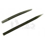 Převleky proti zamotání Anti-Tangle Sleeves Green XL/10ks ( 54mm )