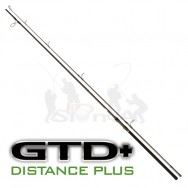 Kaprový prut Gardner Distance Rod 13ft 3 1/2lb