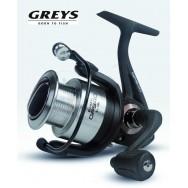 Naviják Greys GFS 30 (GEFS030)