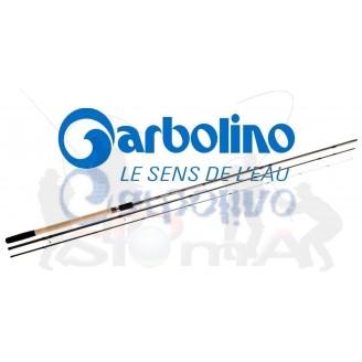 Garbolino Prut G-Max Waggler 3,9m, 7-20g