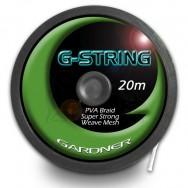 Gardner šňůra G-String PVA