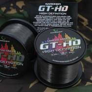 Vlasec Gardner GT-HD Low-Viz Green