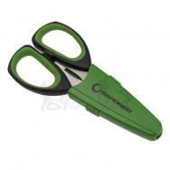 Nůžky s pouzdrem Ultra Blades