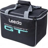 Taška Leeda Concept GT Cool Bag