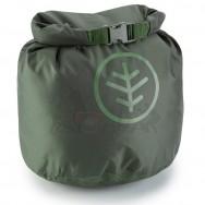 Vak Wychwood Small Stash Bag