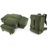 Batoh Wychwood Packsmart MK11