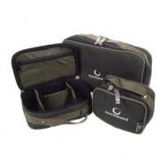 Pouzdro XL Lead And Accessories Pouch