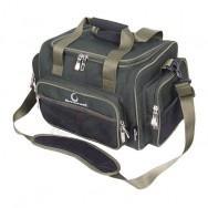 Cestovní taška Standard Carryall Bag