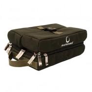 Pouzdro Gardner Modular Tackle System