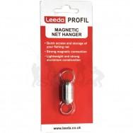 Magnet na podběrák Profil Magnetic Net Hanger