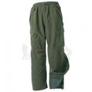 Kalhoty Jack Pyke Hunters Trousers Green vel.XXL
