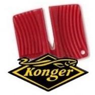 Brousek na nože KONGER