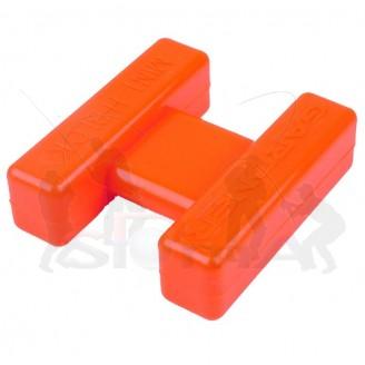 Bojka Mini H-Block Marker Float