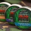 Gardner PVA punčocha náhradní náplň Micromesh Wide Refill, 7m, 35mm
