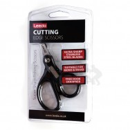 Nůžky Leeda Cutting Edge Scissors