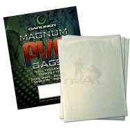 Gardner PVA sáček Large Magnum Bags - Bulk Pack 20ks/bal. 110 x 140mm
