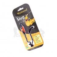 Indikátor záběru Slug Bobbin Single Orange