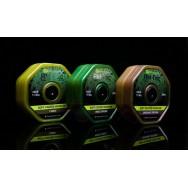 RidgeMonkey RM-TEC Soft Coated potahovaná šňůra 35lb/20m