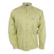Košile Lime Fishing Shirt ( Long Sleeve)-XXL