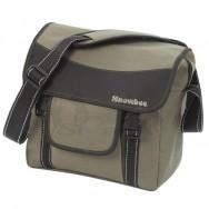 Taška Classic Trout Bag - S